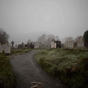 Graveyard_dirt
