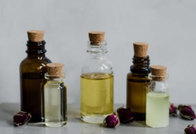 herbal remedy 02