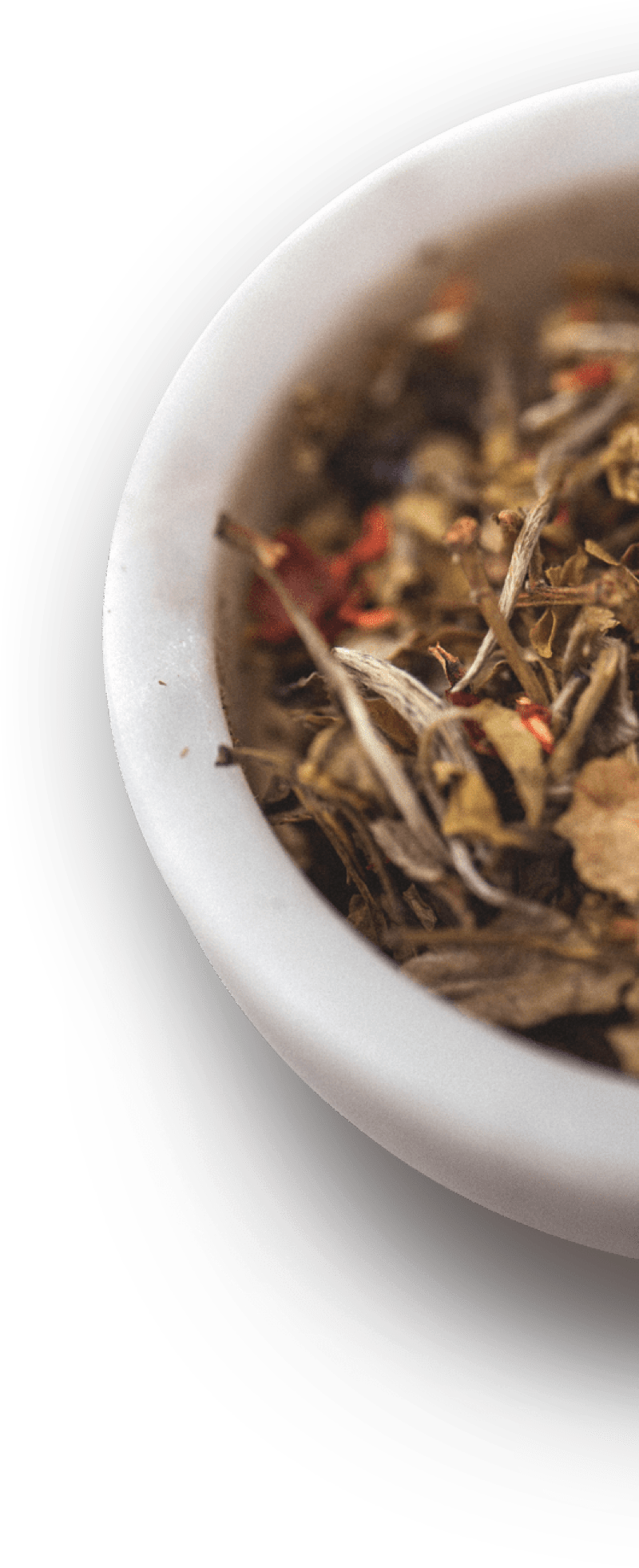 herbal remedy 13