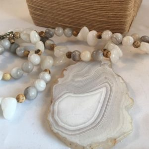 unieke sieraden spiritueel